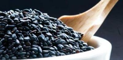 180 cn4 Món ăn bài thuốc trừ bệnh từ hạt mè