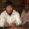 Phương thuốc ngừa thai bí truyền từ cây lá A Năng
