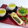Công dụng chữa bệnh của trà xanh theo y học Đông Y