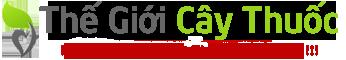 Thế Giới Cây Thuốc – Cây Thuốc Quý – Cây Thuốc Đông Y