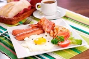 2-breakfast-1406022239476