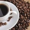 Uống-cà-phê-giúp-gan-khỏe-mạnh