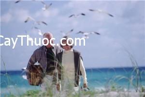 nguoi-cao-tuoi_18-14610-ab1bb