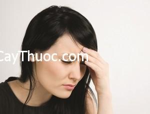 nhung-con-choang-1414202823648