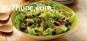 Thuc-don-giam-can-nhanh-voi-salad-rau-cu-1