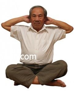 7-dong-tac-phong-tri-roi-loan-tien-dinh-1