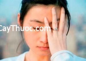 Thuoc-chua-benh-dang-tri-1