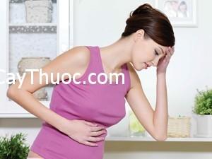 Viêm gan B và những vấn đề liên quan đến phụ nữ mang thai 5