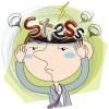 benh-cham-tieu-chuc-nang1-dypepsia-stress-benhvn