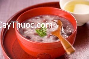 chua-benh-teo-co-benhvn-3
