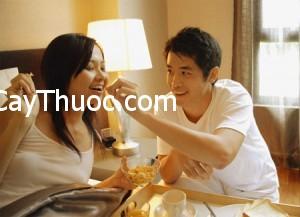 dau-da-day-do-thay-doi-cach-an-uong-Thongtinbenhcom
