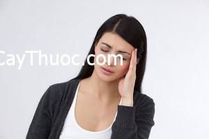 thuoc-mirgin-co-tac-dung-phu-khong