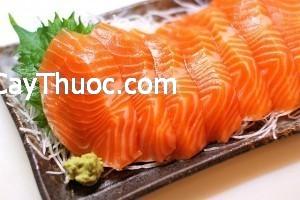 6-ca-hoi-giau-acid-beo-he-omega3-300x200