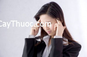 dau-dau-thuoc-giam-dau-khong-phai-la-giai-phap-Thongtinbenhcom