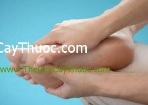 dau-hieu-khong-ngo-chung-to-ban-thieu-vitamin-tram-trong-Thongtinbenhcom1