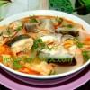 mon-an-cho-nguoi-bi-viem-loet-da-day-Thongtinbenhcom