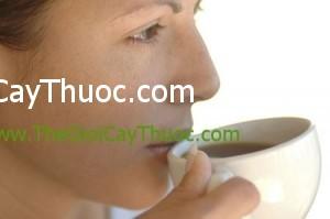 nham-nhap-ca-phe-tang-nguy-co-sau-rang-Thongtinbenhcom