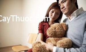 noi-buomn-hiem-muon