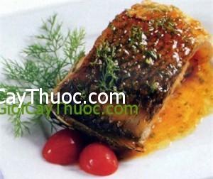 thuc-pham-cho-nguoi-mau-nhiem-mo-thongtinbenhcom5
