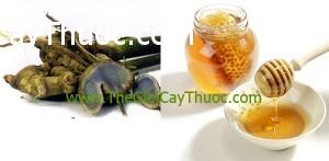 uong-mat-ong-va-nghe-den-co-tri-duoc-viem-da-day-Thongtinbenhcom