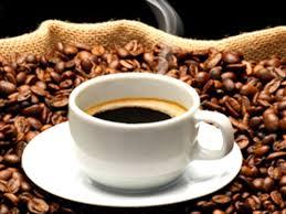20-chat-caffein-co-tac-dung-lam-tang-huyet-ap