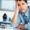 Executive-Under-Stress