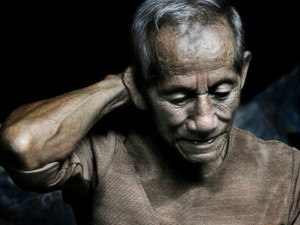 15-dau-hieu-som-cua-benh-Parkinson-3