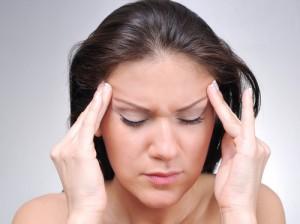 hormonal-migraines-1377965063