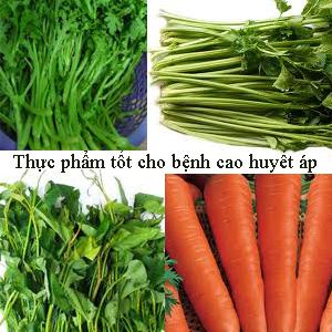 thuc-pham-tot-cho-benh-cao-huyet-ap