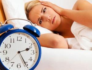 Tìm-hiểu-về-chứng-mất-ngủ-và-những-việc-cần-làm-khi-bị-chứng-mất-ngủ
