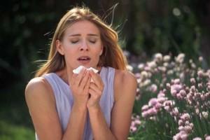 img55356BMKBH-est-li-u-vas-allergiya-samodiagnostika-460x306