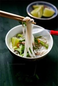 them-nguyen-nhan-gay-sau-rang-co-the-ban-chua-biet-1