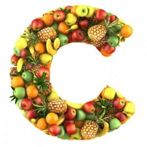 Bo-sung-qua-nhieu-vitamin-C-coi-chung-nguy-co-soi-than-1