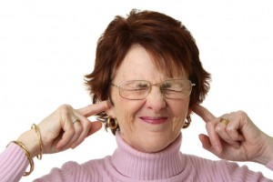 tinnitus-9