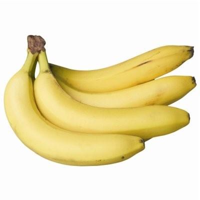 bananasss-0jpg-bb-baaac2AzQL