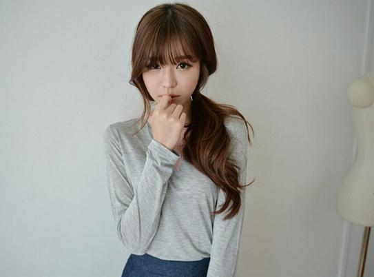 162552_Kinh-nguyet3