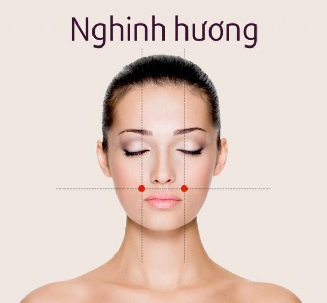 cach-chua-dau-dau-trong-5-phut-khong-can-thuoc-20170327022749-1490581669-9004