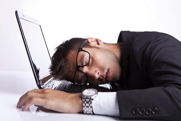 fatigue-225208217