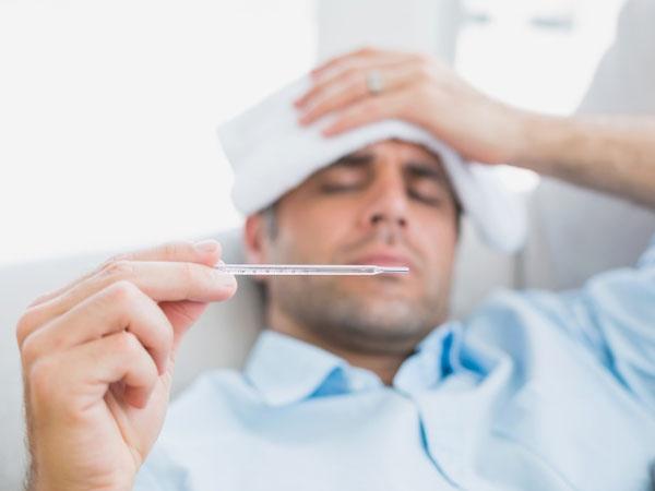 fever-healthmeup-224814466