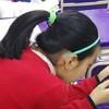 photo-0-1491397635923