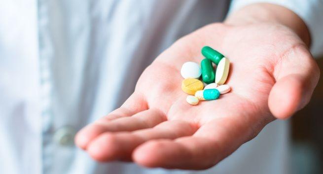 medicines1-131751723