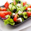 salat1-700x394