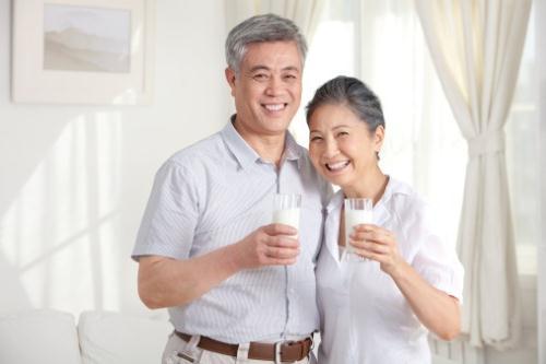 chon-sua-cho-nguoi-tieu-duong_291429428