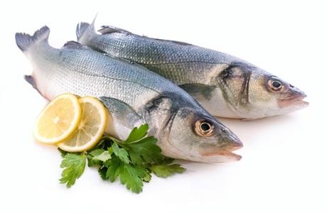 omega-3-e-6-fazem-para-pele