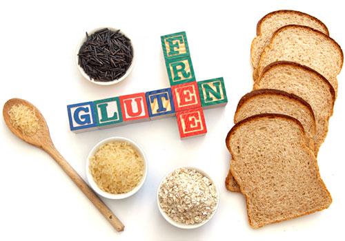 che-do-an-kieng-gluten