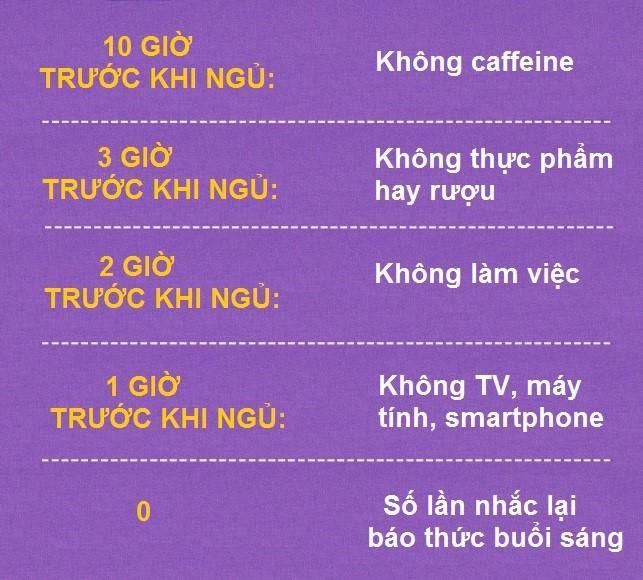 cong-thuc-don-gian-giup-ban-ngu-ngon-va-day-som