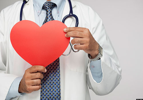 phong-benh-suy-tim-3