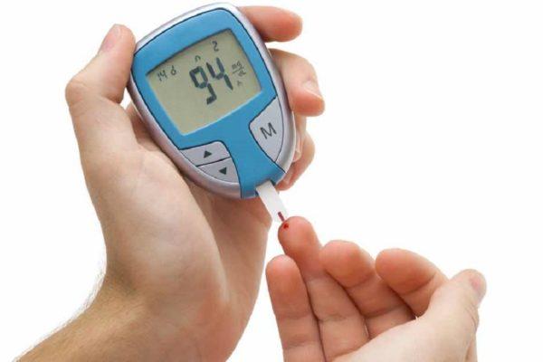 type-2-diabetes-600x400