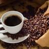 cà-phê-1