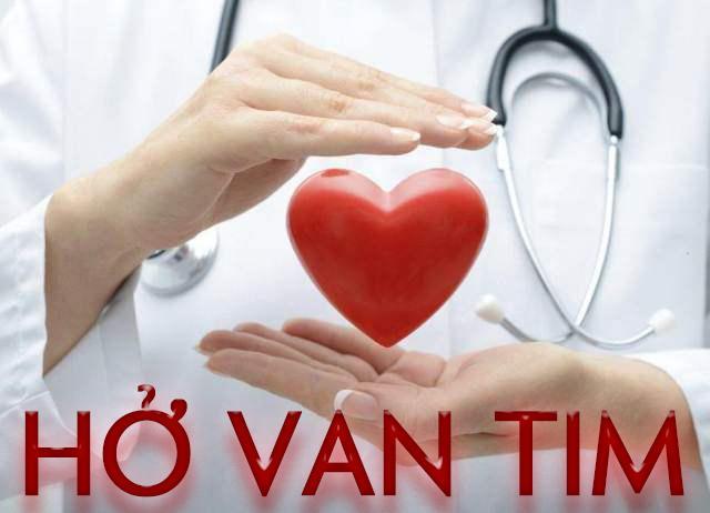 ho-van-tim---can-benh-khong-the-coi-thuong-ho-van-tim---can-benh-khong-the-coi-thuong-b68ho-v-1520776296-6-width640height462